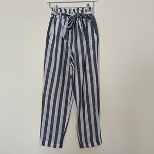 Forever 21 Cotton Pants